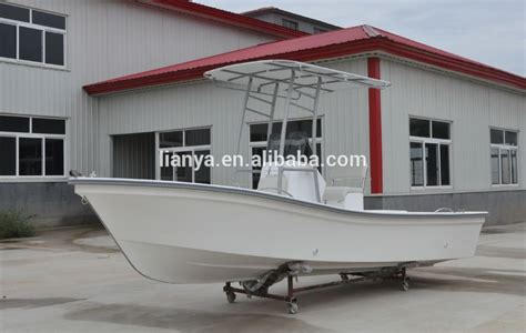panga boat for sale philippines liya twin hull boat 19ft panga work fishing boat for sale