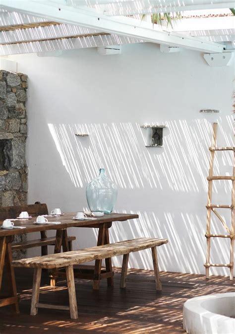 markise überdachung terrasse design 220 berdachung