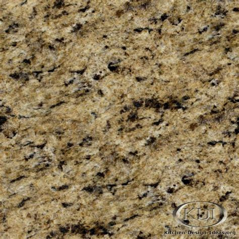 Ornamental Granite Countertops by New Ornamental Granite Kitchen Countertop Ideas