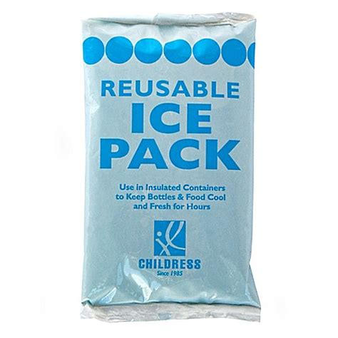 Sale Resources Cold Pack J L Childress Reusable Pack Buybuy Baby
