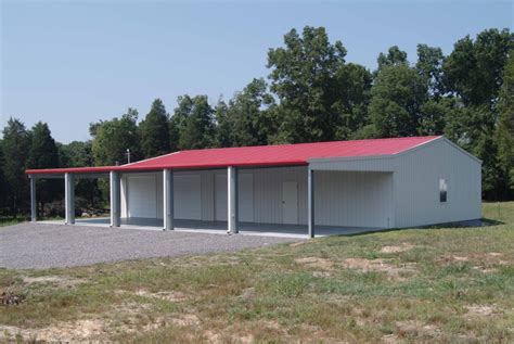 Open Carports For Sale Open Carports For Sale 28 Images Metal Carports For