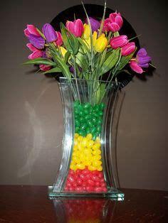 1000 images about vase fillers on vase