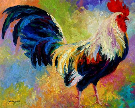 rooster paintings large related keywords rooster paintings large keywords keywordsking