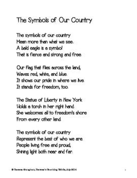 song a poem of pride for those with congenital anomalies books best 20 patriotic poems ideas on veterans