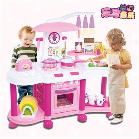 38 baby kitchen sets junior baby store