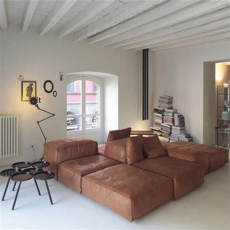 extrasoft living divani el sof 225 extrasoft de la firma living divani es un dise 241 o