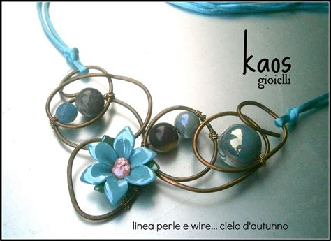 Kaos Fullprint Umka Imagine Cat 8 best images about kaos gioielli linea perle e wire on jewellery display posts and