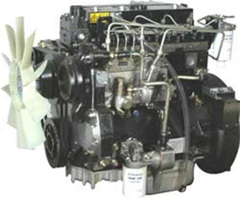 Diesel Engine For Industrial Machinery Deutz Engine