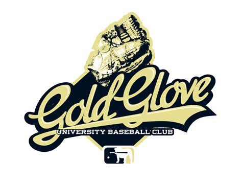 gold glove wallpaper gold glove by enotsdesign on deviantart