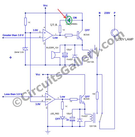 resistors in ac circuits pdf variable resistor in ac circuit 28 images alternating current ac r l c in ac circuits ppt