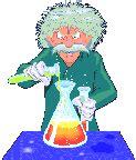 gif de amor a distancia sologif gt imgenes animadas gt ciencia tecnologia gt quimica