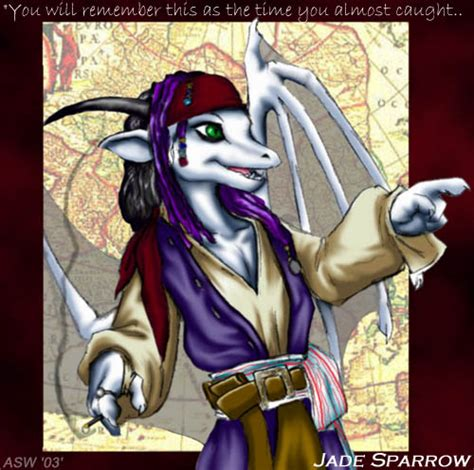 jade dragon wikifur  furry encyclopedia