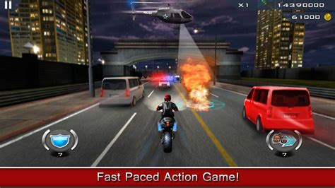 full apk games apps dhoom 3 the game apk v1 0 13 mod unlimited money for