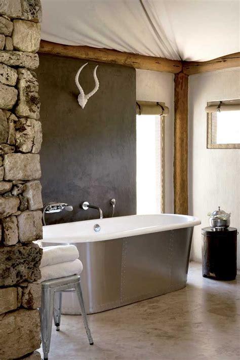 best 25 safari bathroom ideas on pinterest cheetah