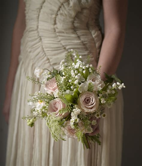 flower design vintage weddings modern country style book review vintage wedding flowers