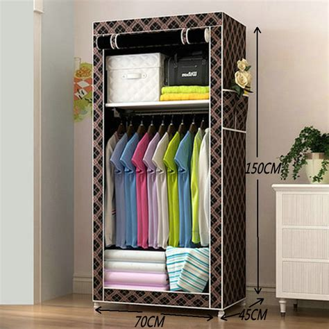 cabinet for baby clothes 15 collection of wardrobe for baby clothes