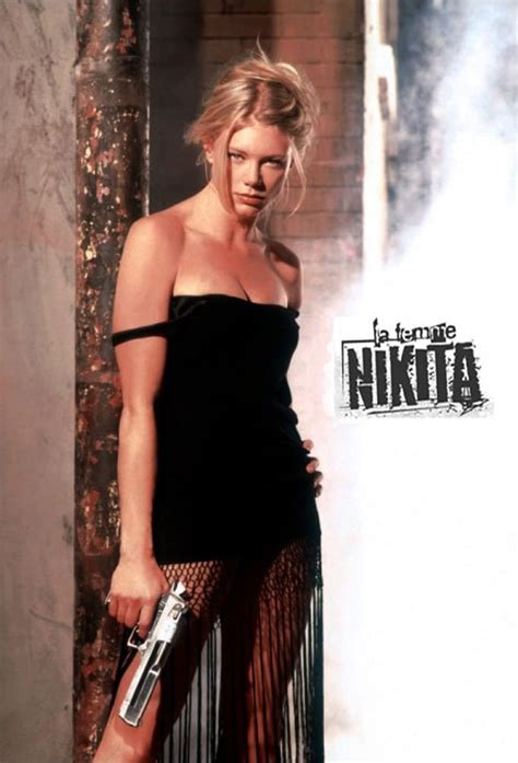 film serial nikita serie la femme nikita 1997 en streaming vf complet