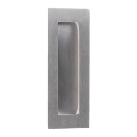 Sliding Door Knobs by Flush Pulls For Those Sliding Or Pocket Doors Door Hardware