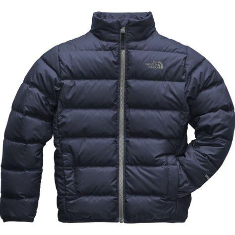 Jaket Boy the andes jacket boys backcountry