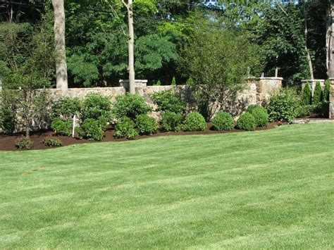 residential landscape architecture residential landscape architecture home landscapings