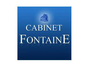 Cabinet Fontaine Beauvais by Agence Immobili 232 Re Archives Flashbox