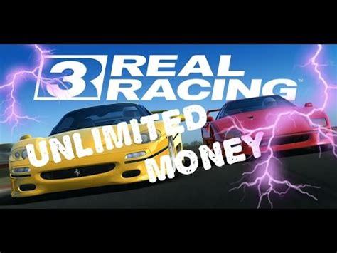 tutorial hack real racing 3 full download get real racing 3 mega mod apk unlimited