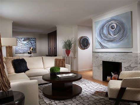 hgtv designer living rooms 13 candice olson living room designs decorating ideas