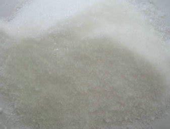 Mkp Mono Kalium Phospate 52 34 monopotassium phosphate mkp 0 52 34 buy 0 52 34 mkp