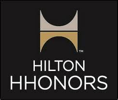 proud to say that name arsenal dream team ebook proud member of hilton hhonors 187 follow me follow my