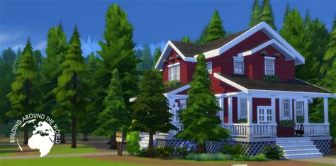 home builder online free let s build around the world swedish house sims online
