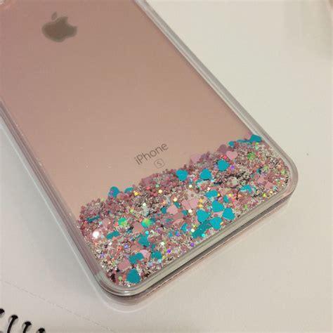 Ip 6 Plus Ip6s Plus Babyskin Ultra Thin 06mm Softcase 17 b 228 sta bilder om iphone p 229 starbucks