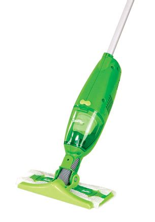 Swiffer Giveaway - clean floors with swiffer sweeper vac giveaway mama dweeb