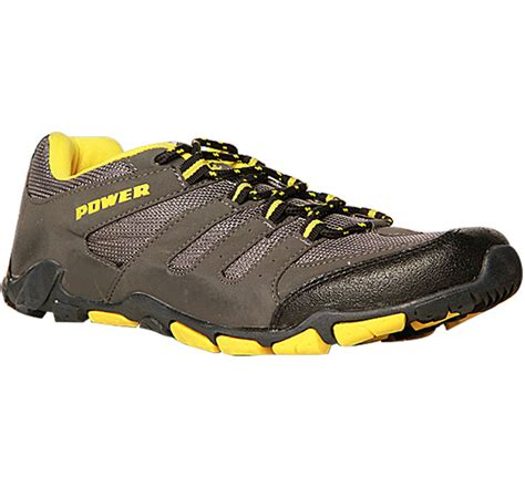 bata power running shoes buy running power s outdoor shoes