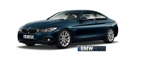 choose  favorite color  bmw  series coupe