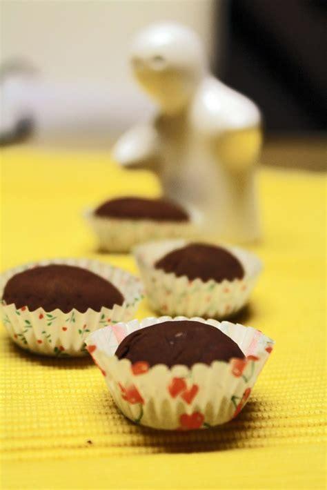 ricetta tartufini al cioccolato bianco le ricette de 235 fantastiche immagini su ricette dolci su