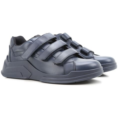 prada sneakers for on sale fashion mall 2016 new mens shoes sale prada sneakers
