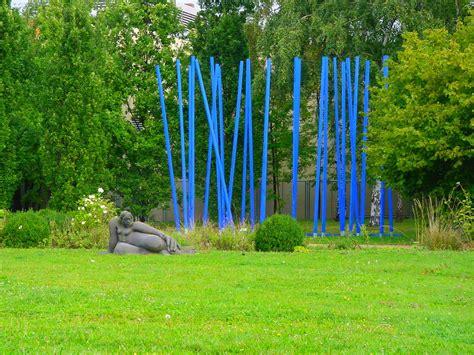 Gartenberatung Berlin erfahrung gartengestaltung elmar knippschild berlin