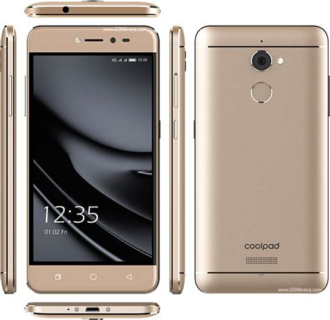 wallpaper coolpad note 5 xiaomi redmi note 3 on emi xiaominismes