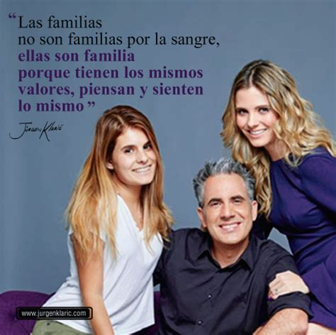 jurgen klaric familia j 252 rgen klaric pasa tiempo de calidad con tu familia