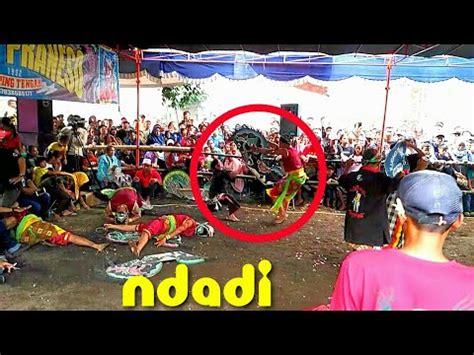 free download mp3 dewa 19 jangan sakiti ku lagi kudho waseso mp3 download stafaband