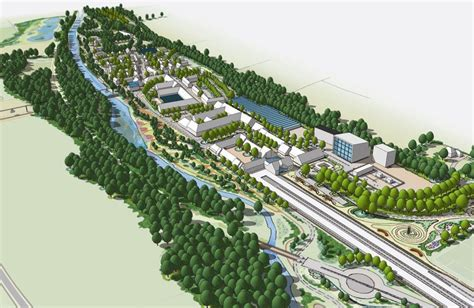 landscape architecture planning environmental services
