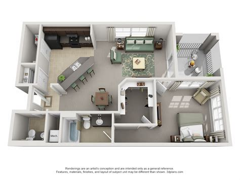 one bedroom apartments ta fl one bedroom apartments in ta fl 28 images 1 bedroom
