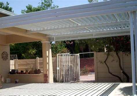 awnings johannesburg awnings pretoria 28 images outdoor blinds and acrylic