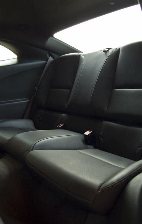 camaro rear seat legroom 100 cars 187 archive 187 2010 chevrolet camaro ss