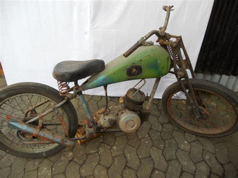 Motorrad Oldtimer Restauration by Oldtimer Motorr 228 Der Ersatzteile Reparaturen Restaurierung