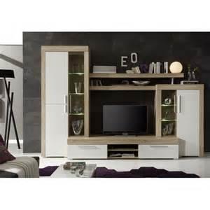 oak livingroom furniture 4 reasons to look for oak living room furniture sets