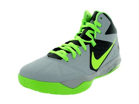 lime green adidas basketball shoes lime green basketball shoes 28 images adidas adipure