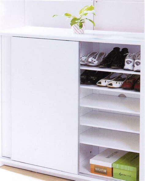 pin  alvin berhan  shoe cabinets  doors  simple