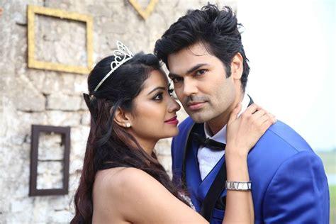 actor ganesh venkatraman twitter ganesh venkatraman and nisha krishnan pre wedding