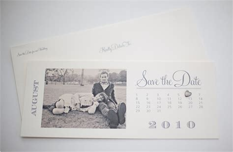 free diy save the date cards templates save the dates diy project sparkling the